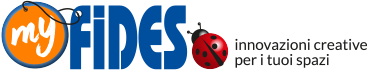 my_fides_logo_ok.png